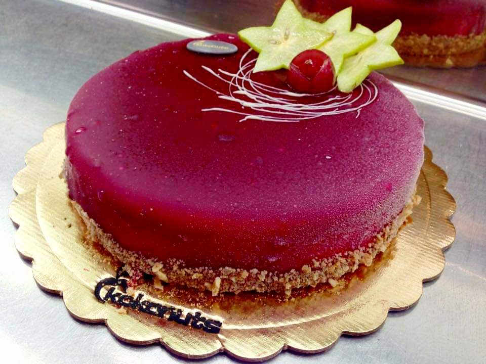 kokonuts-torte-gelato-e-semifreddi