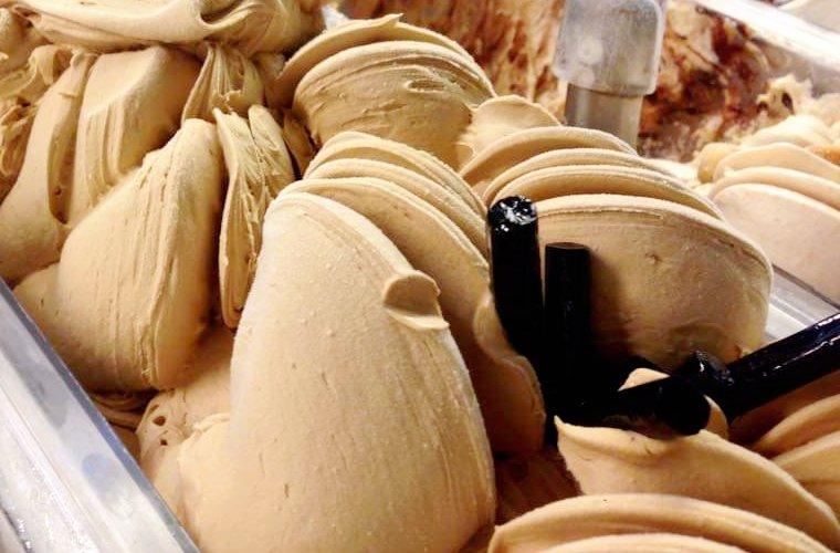 gelato-kokonuts