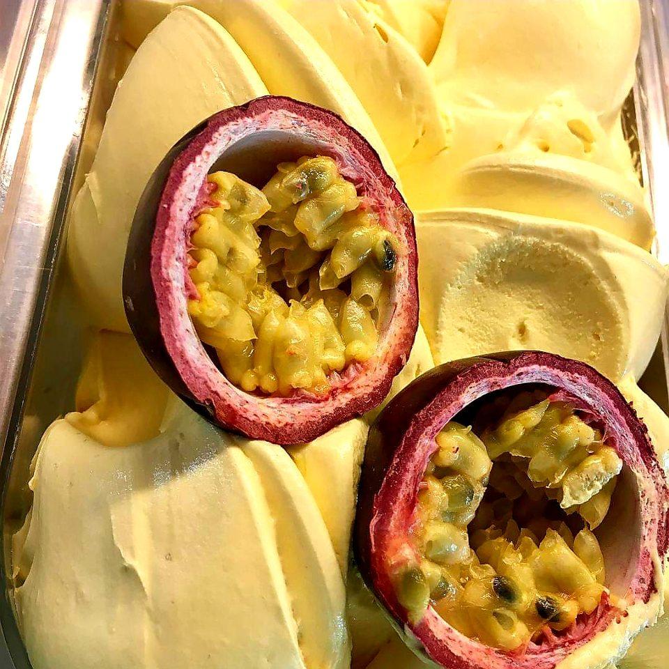 kelato-artigianale-kokonuts