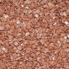 scagliette_cioccolato