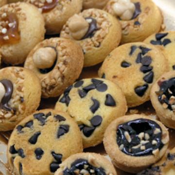 biscotti-kokonuts