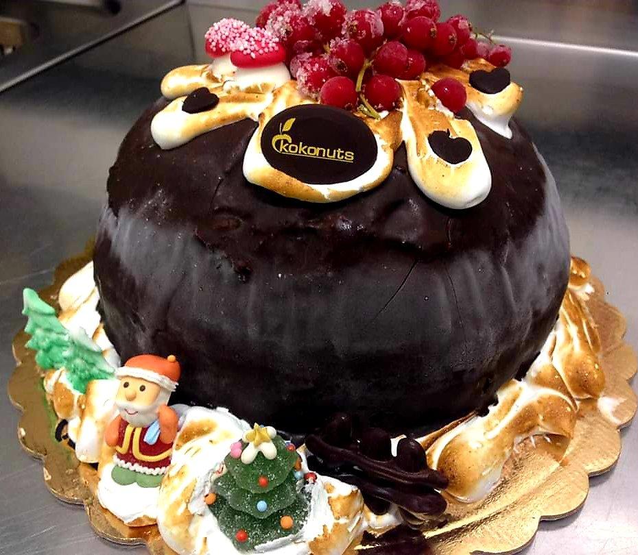 torta-cioccolato-kokonuts