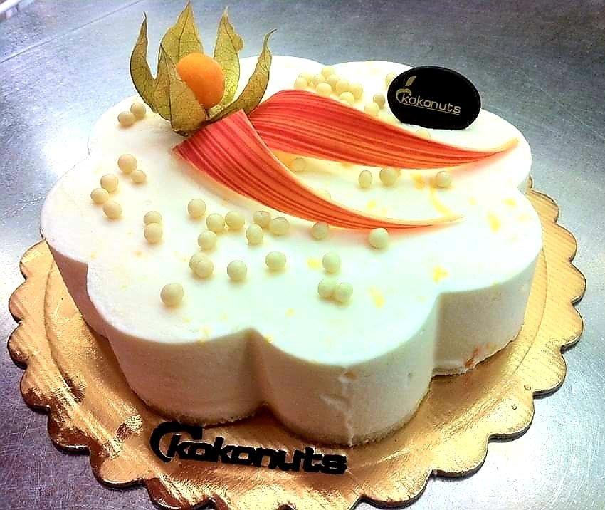 torta-kokonats-gelateria