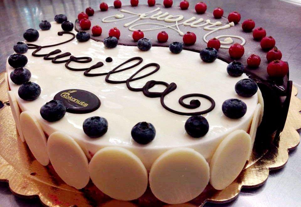 torta-kokonuts