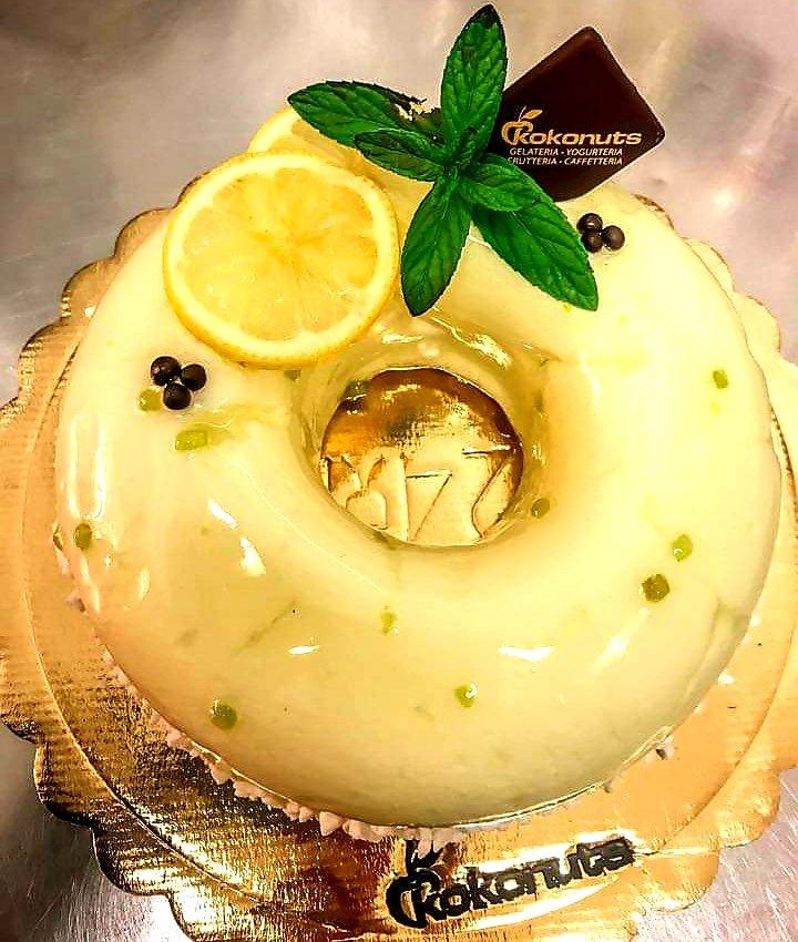 torta-limone-kokonuts