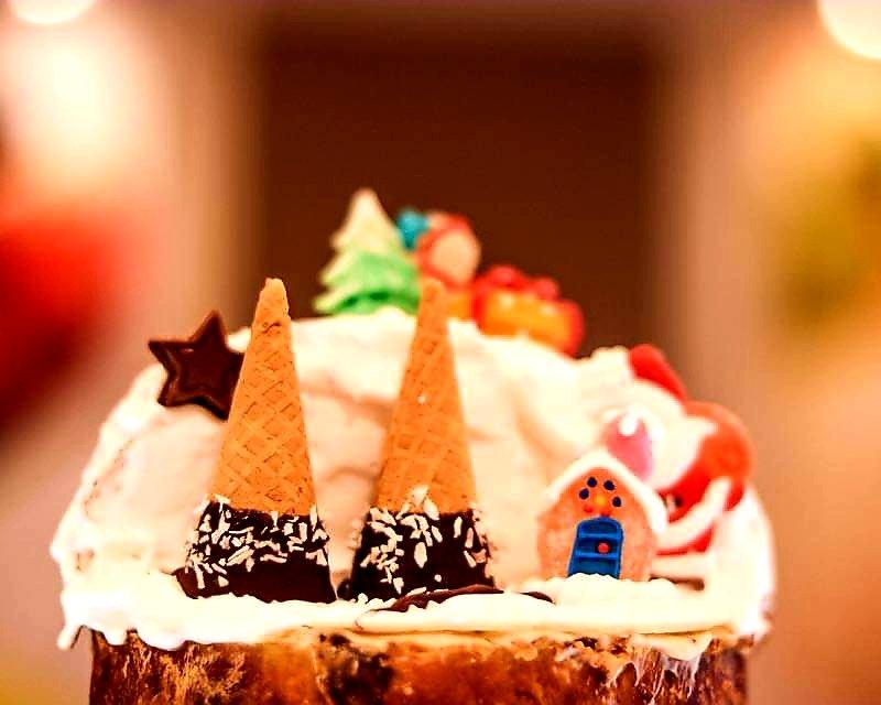 torta-natalizia-kokonuts