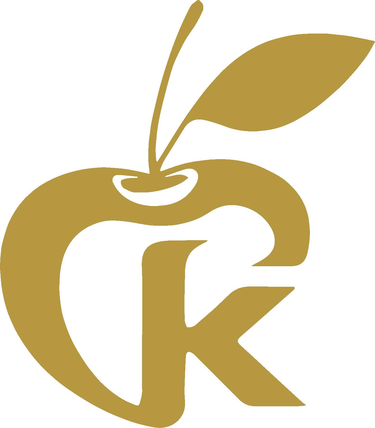 Logo kokonuts